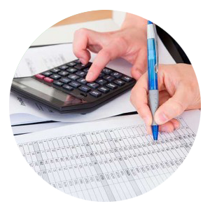 ACCOUNTING ADVICE